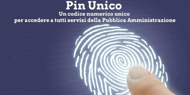 pin-unico