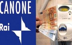 Canone Rai in bolletta: si trasforma in autogol, l'azienda dovrà fare spending review