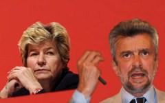Pensioni: Cesare Damiano (Pd), occorre che il Governo si confronti con i sindacati
