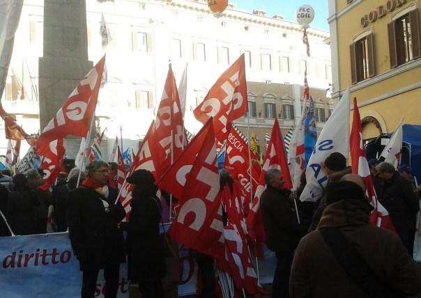 Montecitorio Roma, 30 novembre 2013 01-2