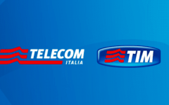 Telefoni: è guerra di tariffe fra Tim e autorità per le telecomunicazioni