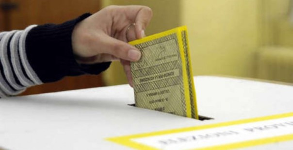 Voto1-780x400