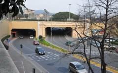 Firenze, tramvia: da domani 11 ottobre ampliamento dei cantieri nel viale Belfiore