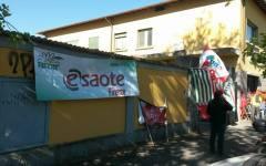 Metalmeccanici, sciopero: adesione all'80% nelle città toscane. La soddisfazione dei sindacati