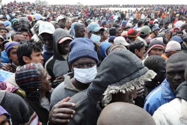 l43-migranti-immigrati-immigrazione-110620133655_medium