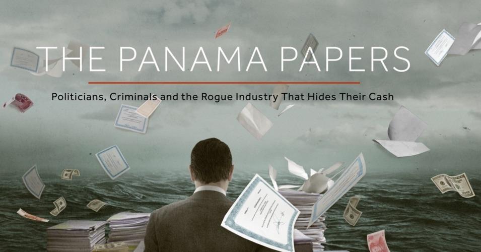 Rivelati i conti offshore dei ricchi e potenti