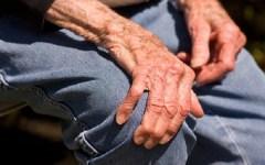 Sanità: 8.000 toscani over 65 colpiti dal morbo di Parkinson. Occorre maggiore informazione alle famiglie