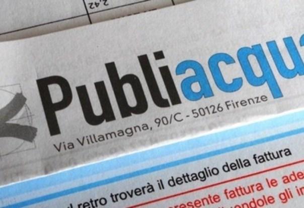 publiacqua1
