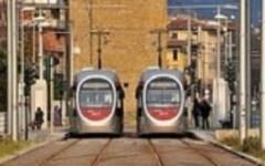 Firenze, tramvia: dal 4 giugno chiuso il sottopasso allo Statuto, nuova viabilità in zona Porta a Prato