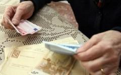 Firenze: prendono il bancomat a una 81enne e prelevano 1500 euro dal suo conto