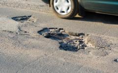 Omicidio stradale: anche enti locali e gestori delle strade possono essere incriminati se la scarsa manutenzione provoca incidenti mortali