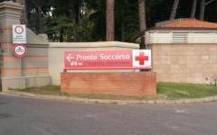 Lido di Camaiore: morto il bimbo di 11 anni investito da un'auto dopo un'agonia di 7 giorni