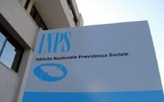 Pensioni di reversibilità: l'Inps precisa che per il calcolo si tiene conto solo dei redditi assoggettabili all'Irpef