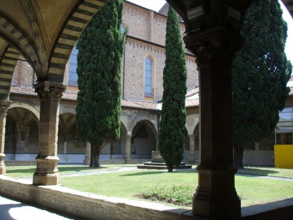Museo_di_santa_maria_novella,_chiostro_verde2