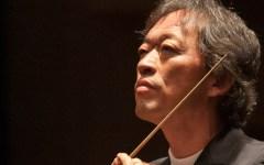 Opera di Firenze: Myung-Whun Chung con la Filarmonica della Scala in concerto per il 79° Maggio Musicale