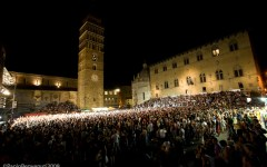 Pistoia_Blues_2008