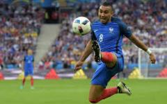 Euro2016: la Francia piega la Romania all'ultimo tuffo (2-1). Tatarusanu: papera o fallo di Giroud?