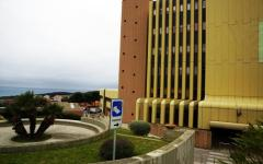 Piombino, morti sospette in ospedale: via libera a nuove indagini scientifiche e alla riesumazione delle salme