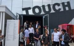 Firenze: Pitti Uomo tra business e sogno (foto)
