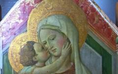 Firenze: la Galleria dell'Accademia acquisisce un'opera di Giovanni Dal Ponte