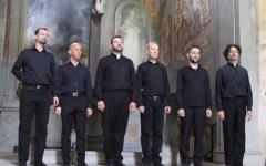 Firenze: L'Homme Armé in concerto gratis nel Cappellone degli Spagnoli a Santa Maria Novella