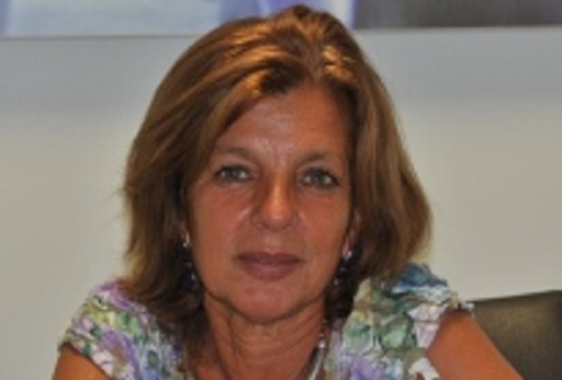 Emanuela Cartoni
