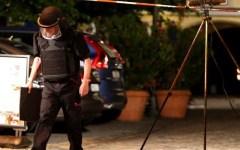 Ansbach (Germania): rifugiato siriano suicida si fa esplodere nell'area di un festival, 12 feriti