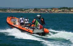 Isola del Giglio: morto sub di 21 anni durante un'immersione. Forse colpito da malore