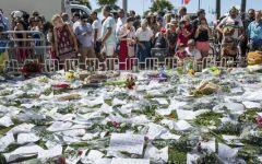 Nizza: è il milanese Mario Casati la prima vittima italiana riconosciuta della strage