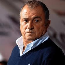 L'allenatore Fatih Terim: ha scritto una lettera aperta ai tifosi della Fiorentina
