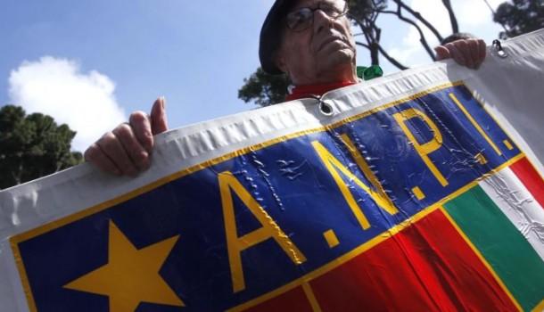 Referendum, Anpi a Renzi: