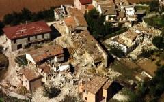 Terremoto, ricostruzione: nel 1997 quella delle Marche costò 4 miliardi