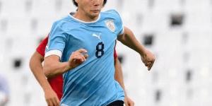 Cristoforo, nuovo centrocampista della Fiorentina