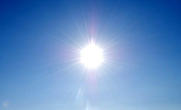 meteo-sole-caldo