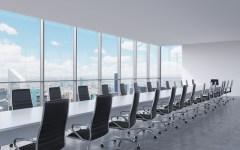 Società partecipate: limite di 240.000 euro ai compensi dei manager. Ma saranno ridotte anche le altre retribuzioni