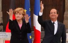 Migranti: Renzi critica nuovamente l'Europa, ma le opposizioni partono all'attacco