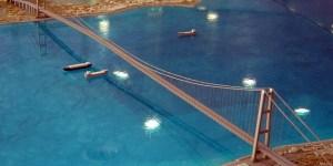 ponte-stretto-messina
