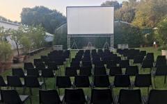 serre-toriigiani-kino