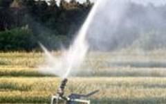canoni demanio idrico: la Regione Toscana ha disposto dilazioni di pagamento e esenzioni