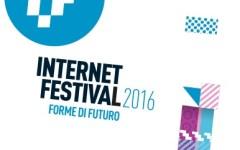 Pisa, Internet festival: il 6 ottobre parte la manifestazione con oltre 200 eventi