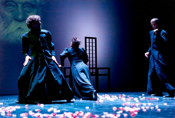 la-produzione-sdd-shakespeare-dead-dreams-ph-andrea-ulivi-rid