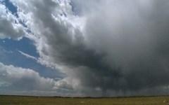 Meteo Toscana: continua sole e freddo, ma dal 2 novembre arrivano le piogge dei morti