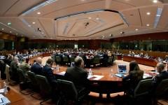 Migranti: la Commissione respinge la solidarietà flessibile proposta dal gruppo Visegrad. Accolta la richiesta dell'Italia