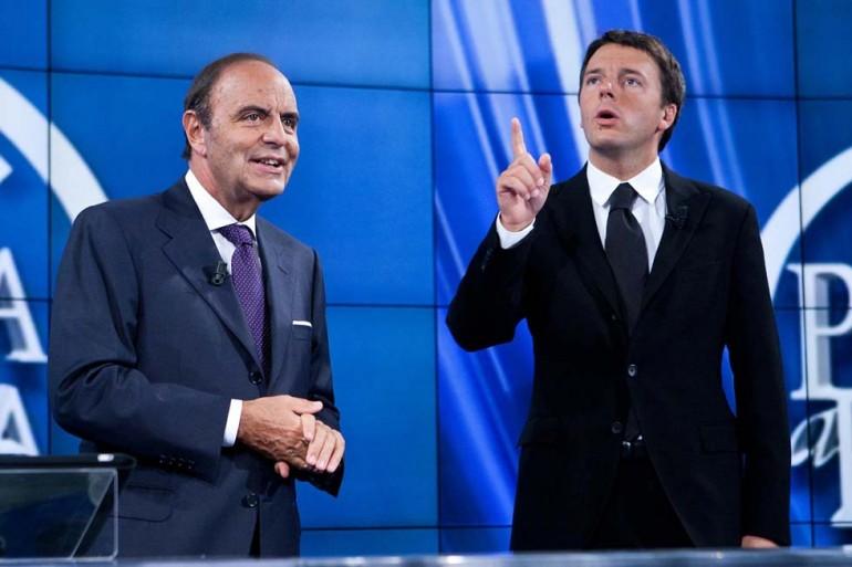 Endorsment Economist al no, se Renzi cade un governo tecnico