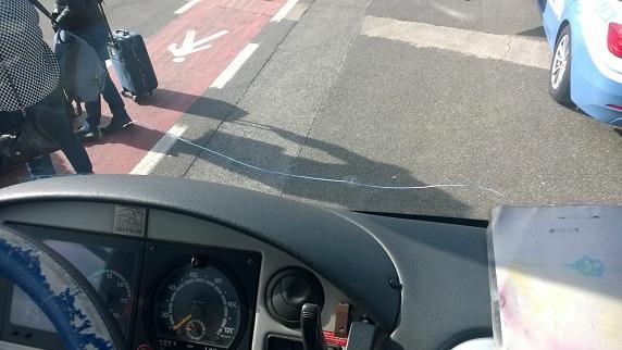bus-ha-il-parabrezza