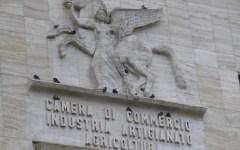 Camere di commercio: il Governo approva la riforma. Taglio di sedi e personale