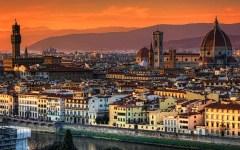 Week End 12-13 novembre a Firenze e in Toscana: musica, teatro, eventi, mostre, sagre