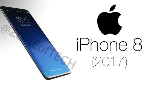 iphone8a