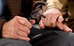 Morbo di Parkinson: un aiuto ai malati dalla mucuna pruriens, pianta leguminosa