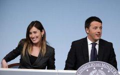 Referendum, governo diviso: Renzi - Boschi, anche se vince il No restiamo. Delrio smentisce, il premier dovrà salire al Quirinale